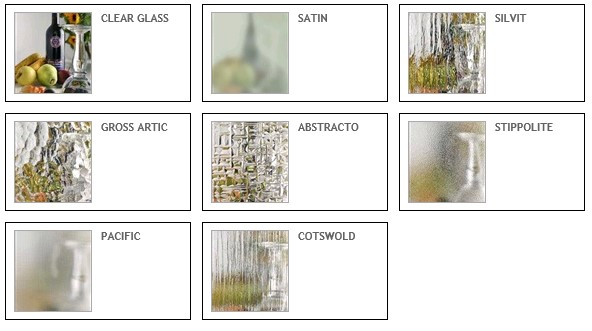 aluminium-clad-flush-casement-glazing-options