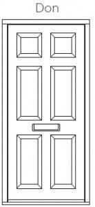 door_style_Don