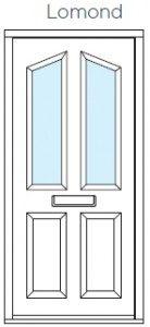 door_style_Lomond