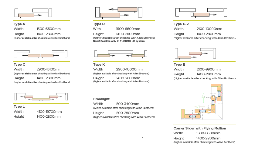 flush-timber-sliding-door-configurations