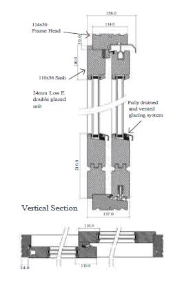lift-slide-tech-drawing