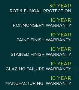 warranty_1