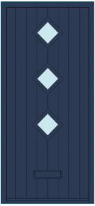 Islay 5