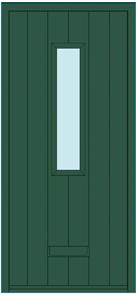 Islay 7